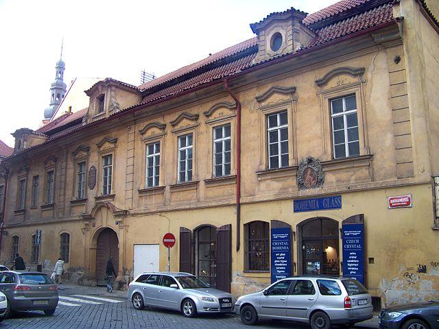 Autor: cs:ŠJů – Vlastní dílo, CC BY-SA 3.0, https://commons.wikimedia.org/w/index.php?curid=8696654